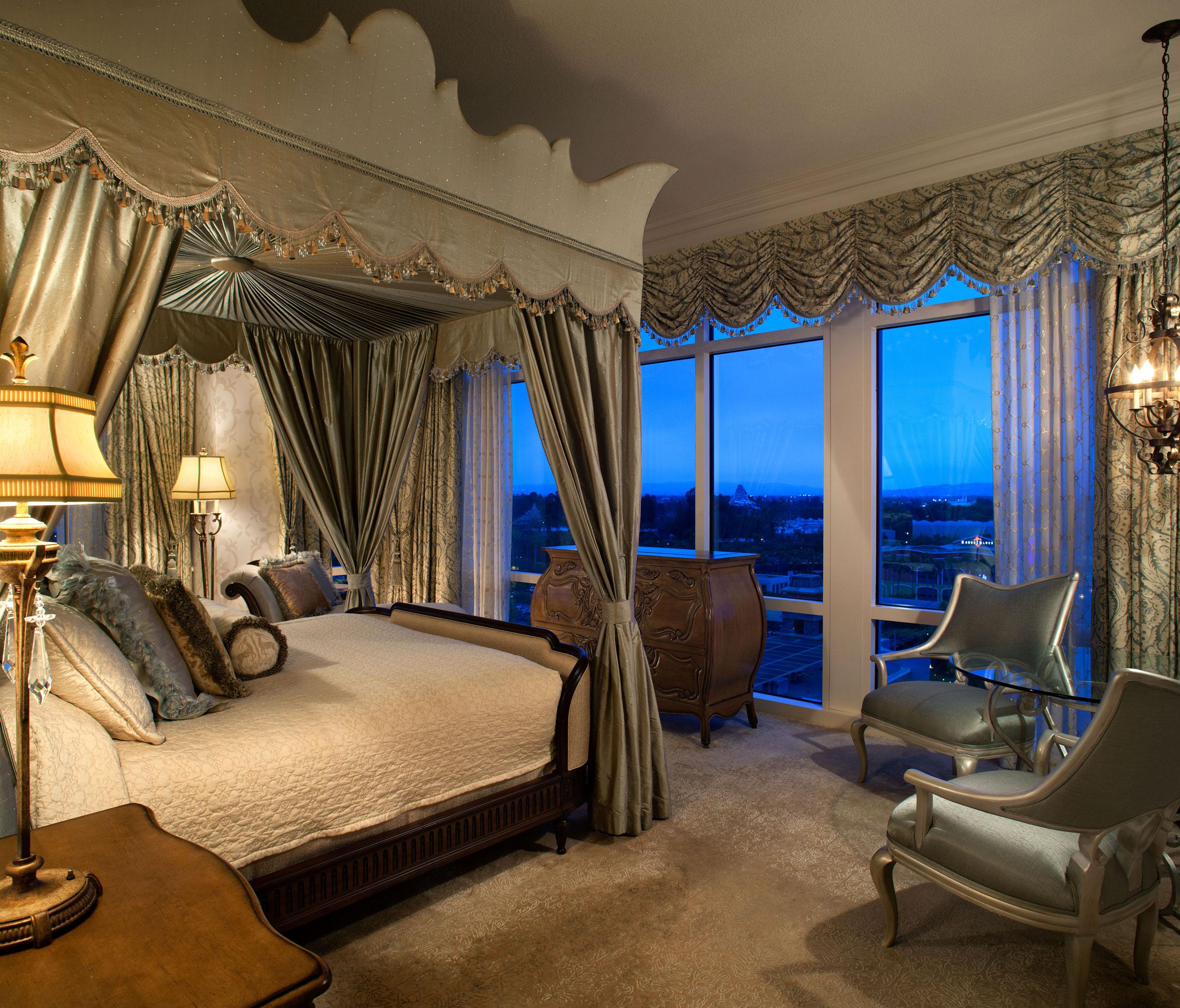 DLH-Fairytale_Bedroom.jpg