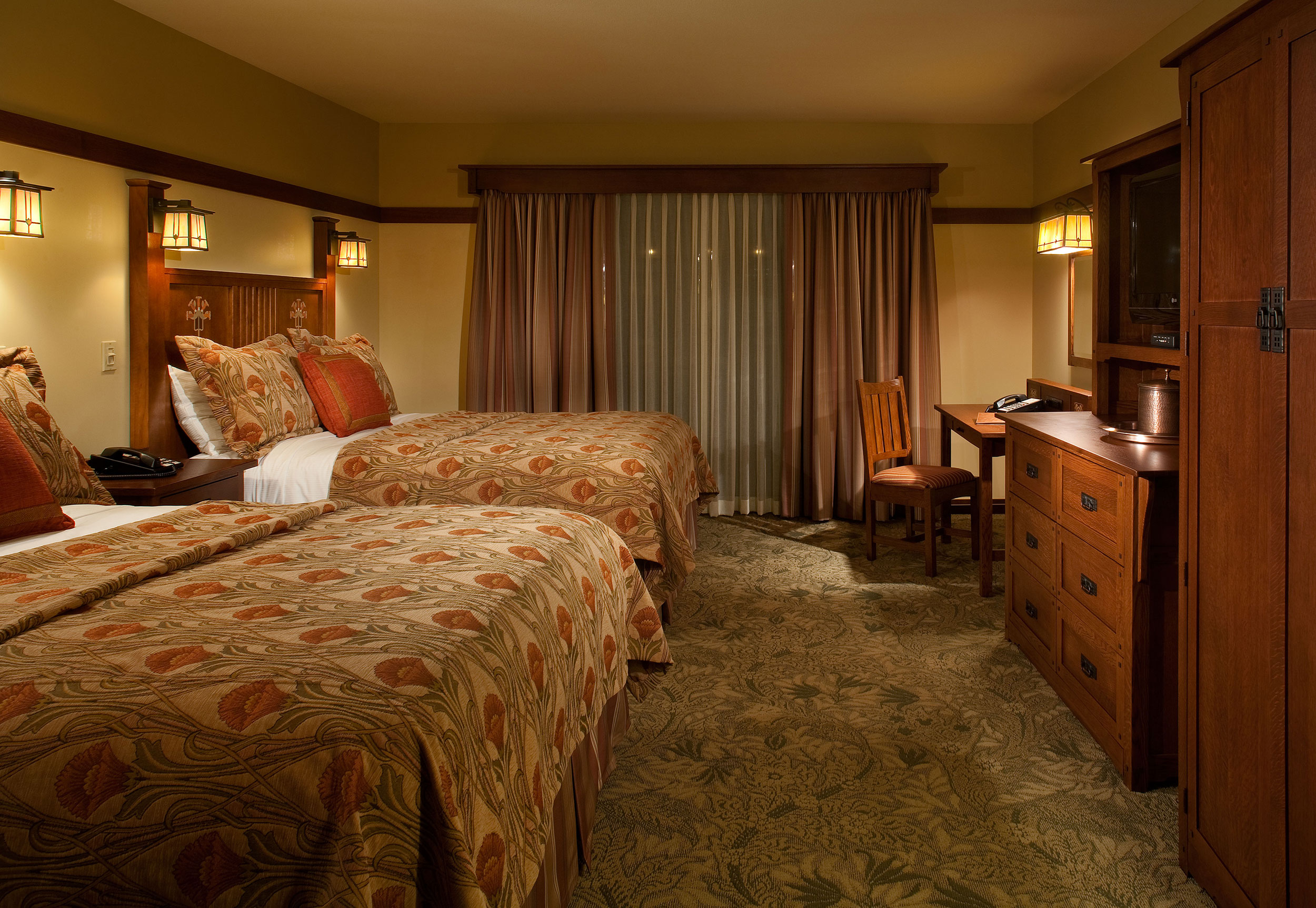 GCH-DVC_QQ-Bedroom.jpg
