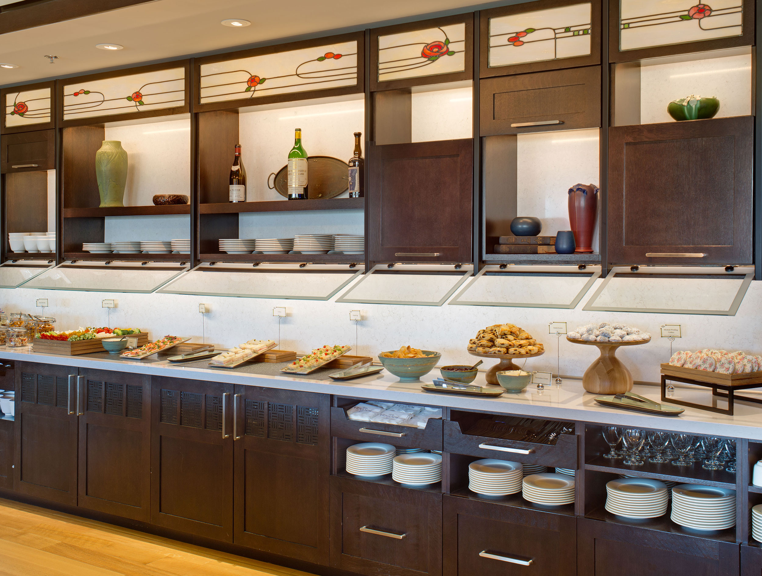 GCH-Concierge-Lounge_Food-Display.jpg