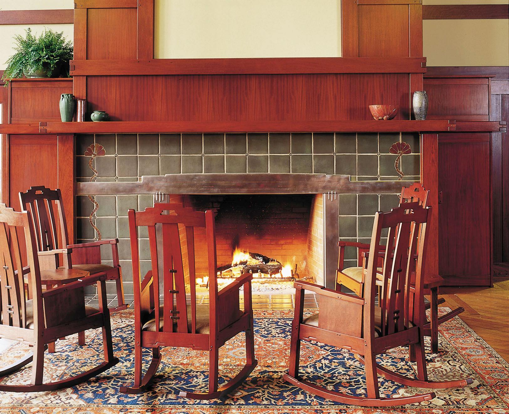 LTP-Lobby_Fireplace.jpg
