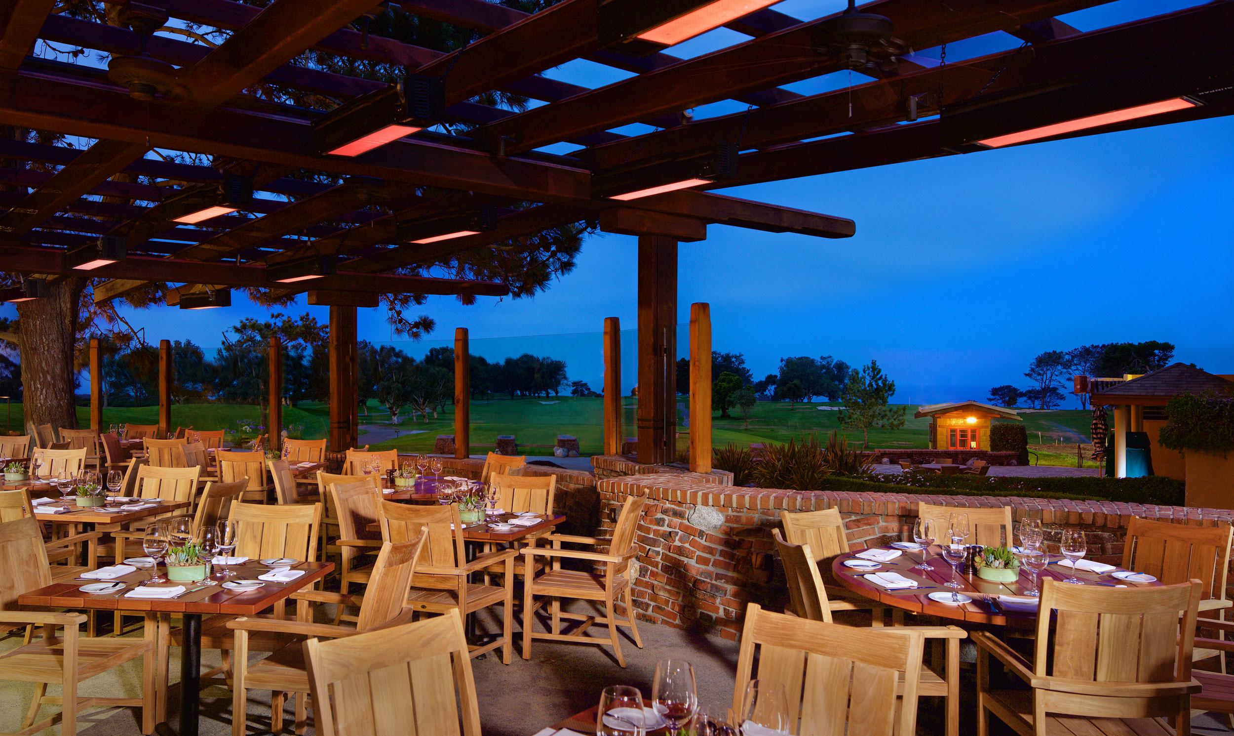 Grill_patio_dusk.jpg