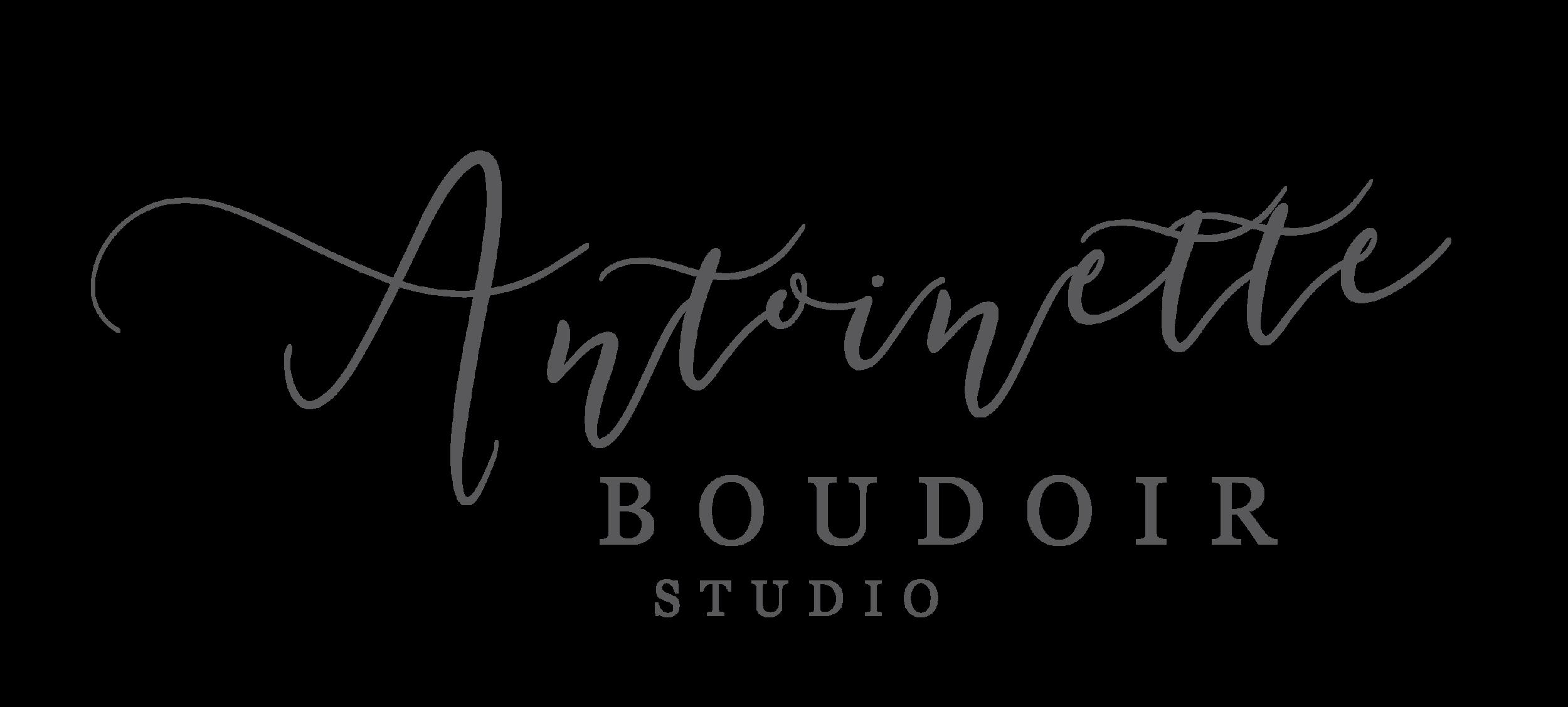 Antoinette Boudoir Studio.png
