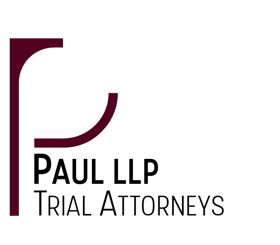 PAUL LLP LOGO_BIG JPG.jpg