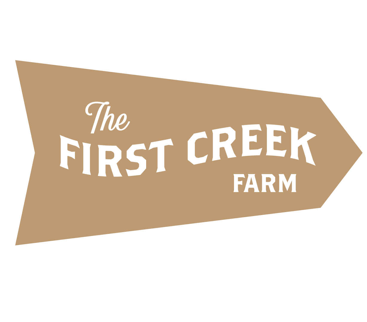 First Creek logo.png