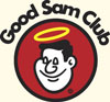 Good-sam-club-logo_100px.jpg