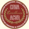 CRVA-logo.jpg