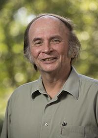 John Perdew    Director  Temple University