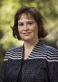 Adrienn Ruzsinszky   Senior Investigator  Temple University