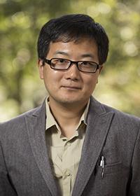 Xifan Wu    Senior Investigator  Temple University