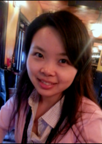 Qiao Qiao   Research Assistant Professor  Temple University