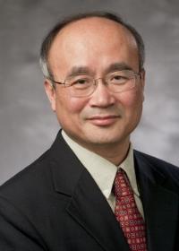 Weitao Yang        Senior Investigator  Duke University