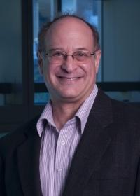 David Srolovitz   Thrust Leader  University of Pennsylvania
