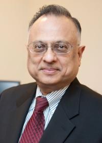 Arun Bansil   Forum A Leader  Northeastern University