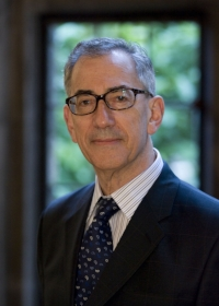 Michael Klein   Senior Investigator  Temple University