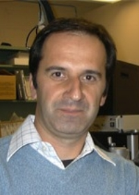 Goran Karapetrov   Senior Investigator  Drexel University