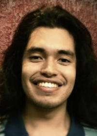 Anderson Duraes    Former graduate student, 2014-2017
