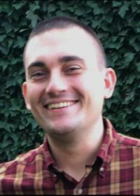 Yaroslav Aulin   Former postdoctoral fellow, 2016 - 2017  Became a postdoctoral associate at Rutgers University