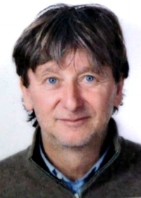 Fabrizio Bobba   Former visiting professor  Became a faculty member at the University of Salerno, Physics Department