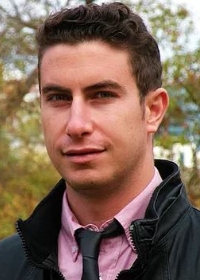 Alper Gürarslan  Former graduate student, 2014-2015  Became a postdoctoral fellow with the Zhu Research Group at North Carolina State University, Department of Mechanical and Aerospace Engineering