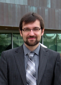 Mathaeus Wolak   Former Research Assistant Professor, 2014 - 2016 Former Mentor, Early Career Investigator Committee, 2015 - 2016 Former Coordinator, Early Career Investigator Committee, 2015  Joined Sandia National Laboratories
