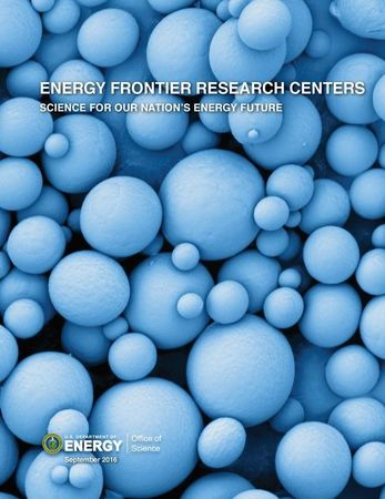 Energy Frontier Research Centers (2017).jpeg
