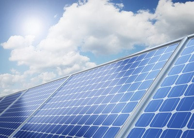 At Energy Frontiers Research Centers across the country, scientists are focused on the basic science needed to improve solar energy technologies to provide energy to heat our homes and power our industries.