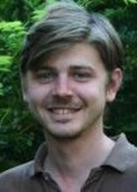 Christopher Sutton   Former postdoctoral researcher, 2014-2015  Became a member of the Fritz Haber Institute, Theory Department
