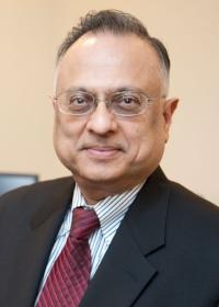 Arun Bansil   Leader, Properties - Forum A ar.bansil@neu.edu