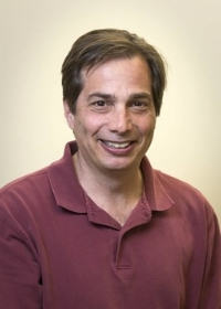 Daniel Strongin   Leader, Applications - Forum B dstrongi@temple.edu