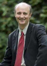 Eric Borguet   Deputy Director eborguet@temple.edu