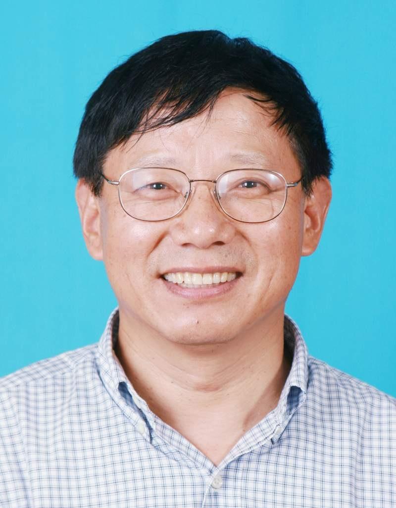 Zhang.JPG