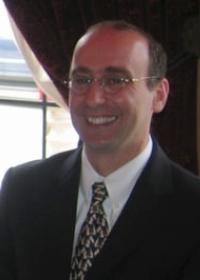 Bernardo Barbiellini   Former research professor at Northeastern University for the CCDM