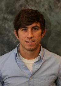 Ryan Davis   Former graduate student at Princeton University for the CCDM