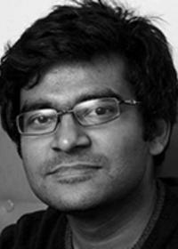 Hasnain Hafiz   Former graduate student at Northeastern University for the CCDM