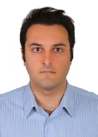 Farbod Alimohamadi      Graduate Student  Temple University