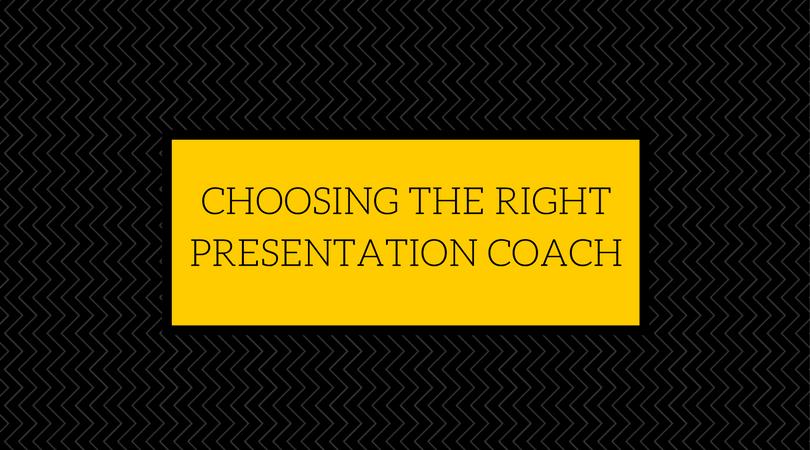 mmm-choosing-the-right-presentation-coach-blog-header.png