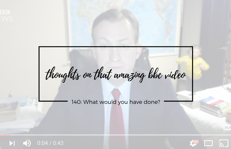 tmm-bbc-video-what-would-you-have-done.png