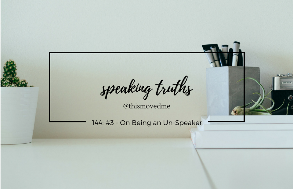 tmm-speaking-truths-3-unspeaker.png