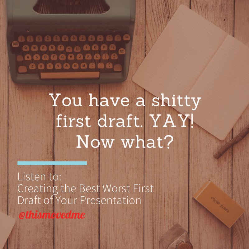 MMM-169-Best-Worst-First-Draft-of-your-Presentation-Part-Two.png