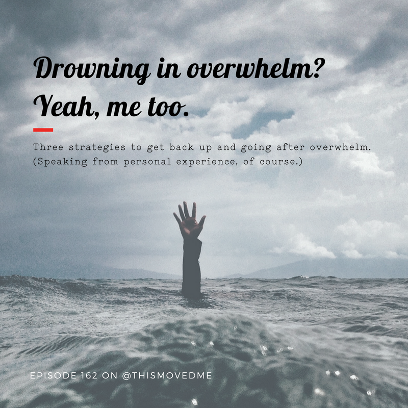 MMM-162-Overwhelm.png
