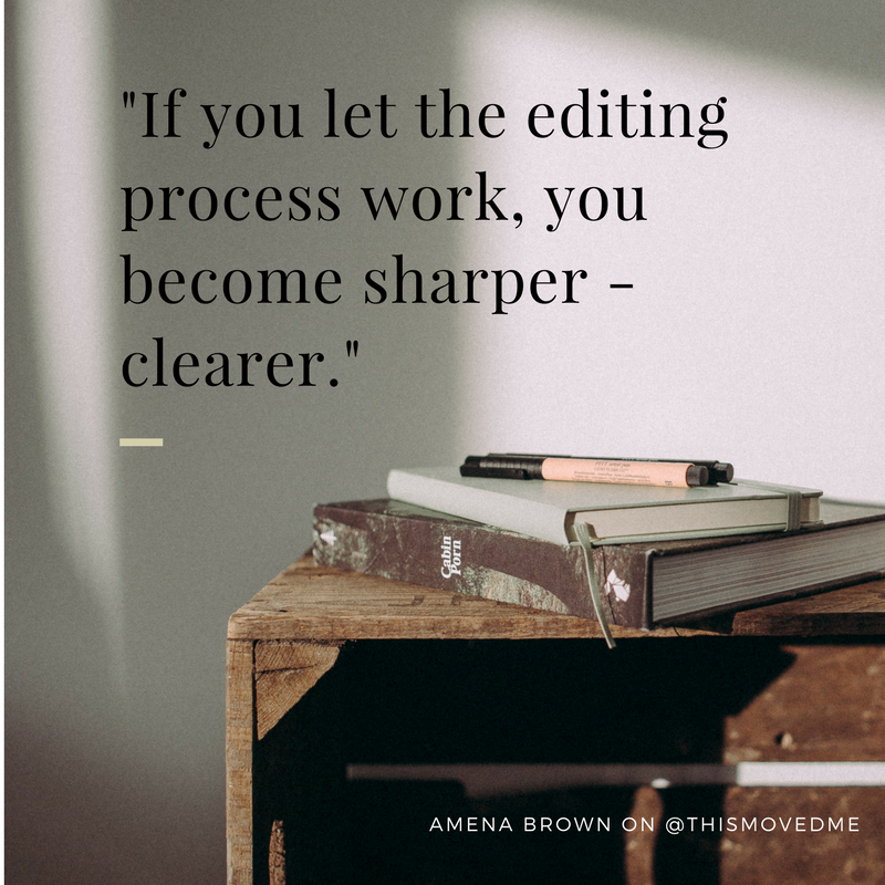 Amena-Brown-Quote1.png