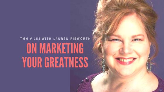 Lauren-Pibworth-Blog-Image.png