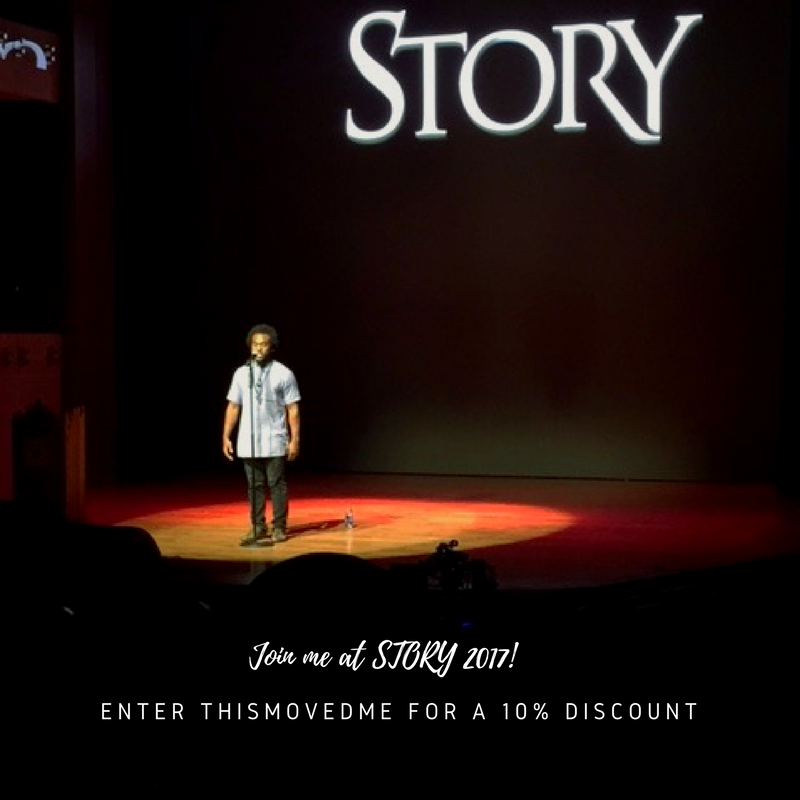 TMM-STORY-Conference-2017.png