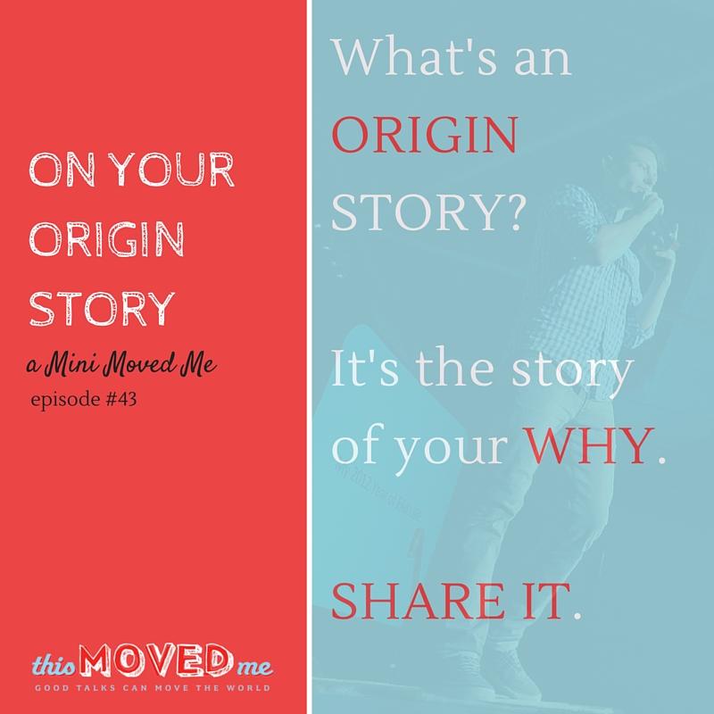 on-your-origin-story.jpg
