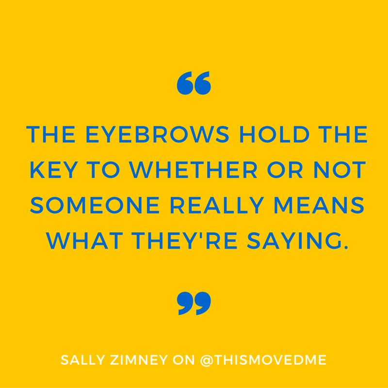 mmm-eyebrows.png