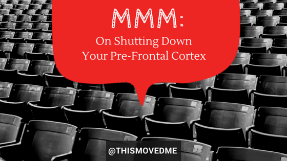 mmm-shutting-down-prefrontal-cortex.png