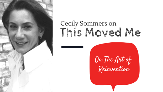 tmm-cecily-sommers.png