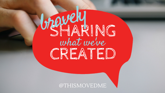 bravely-sharing-what-we-created.png