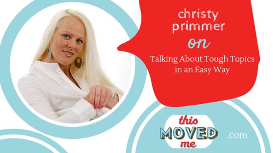 TMM Christy Primmer