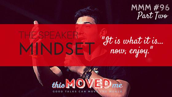 mmm-speaker-mindset-part-two.png